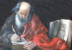 Selección de cuentos realizada por el escritor Luis López Nieves, de entre autores de verdadera calidad.