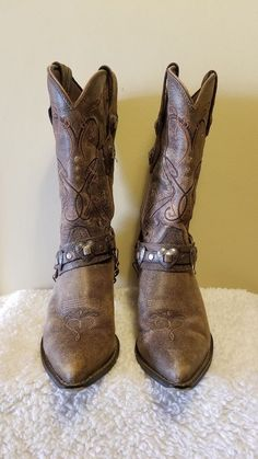 d6a7a09dbe2b Extra Off Coupon So Cheap Heartbreaker Crush By Durango Women s Cowgirl  Western Boots