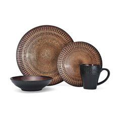 Pfaltzgraff Everyday Cambria 16-Piece Dinnerware Set, Ser... https://www.amazon.com/dp/B016YQN956/ref=cm_sw_r_pi_dp_x_4kGQyb3E5Q9QN