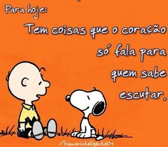 Happy Week End, Happy Day, Snoopy Love, Love You, My Love, Good Morning, Wisdom, Quotes, Fun