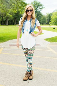 Basic Solid Tunic | UOIOnline.com: Women's Clothing Boutique