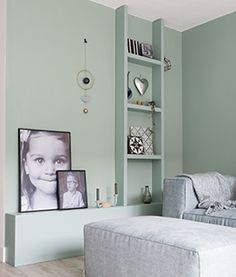 New Living Room, Home And Living, Next At Home, House Rooms, My Room, Kids Bedroom, Home Projects, Diy Furniture, Sweet Home