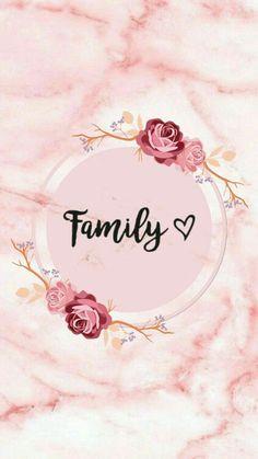 ✔ Cute Backgrounds For iPhone Pink Instagram Logo, Instagram Symbols, Instagram Frame, Story Instagram, Tips Instagram, Frühling Wallpaper, Tumblr Wallpaper, Disney Wallpaper, Wallpaper Quotes