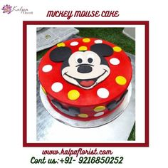Cartoon Cake For Birthday ( Order Cake Online For Delivery ) Contact us @ 9216850252 #ordercakeonlinefordelivery #birthdaycakeonlinedelivery #howtoordercakeonline #orderbirthdaycakeonlinefordelivery #caniordercakeonline #ordercakeonlineanddelivery #birthdaycakeonlinedeliveryindelhi #birthdaycakeonlinedeliveryinbangalore #wherecaniorderacakefordelivery #birthdaycakeonlinedeliverynearme #birthdaycakeonlinedeliveryhyderabad, birthday cake online delivery in hyderabad #canada #australia #london Send Birthday Cake, Online Birthday Cake, Birthday Cake Delivery, Baby Birthday, Birthday Invitations, Order Cakes Online, Cake Online, Valentines Day Gifts Boyfriends, Valentine Day Gifts