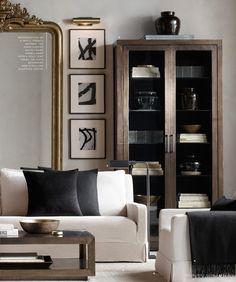 509 best decor images living room entry ways furniture rh pinterest com