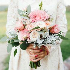 Lovely #bridalbouquet #bukietslubny #weddingflowers @bajkowesluby #slub #kwiatydoslubu #weddingbouquet #summerlove #instaweddings #instalove #omg #pannamloda #bridalstyle #bridetobe #bridalprep #bride #bride2015 #przygotowaniadoslubu #slubnaglowie #bukietslubny @bajkowesluby  @bajkowesluby  @bajkowesluby