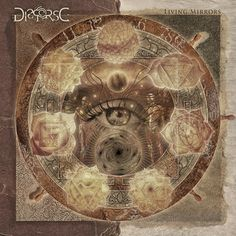 Living Mirrors by Disperse, released 19 February 2013 Dancing with Endless Love Enigma of Abode Profane the Ground Prana Message from Atlantis WOW! Universal Love Be Afraid of Nothing Unbroken Shiver Touching the Golden Cloud Butoh Choices over Me AUM Music Sites, Pochette Album, Post Metal, Endless Love, Progressive Rock, Dark Eyes, Apple Music, Music Bands, Cool Bands