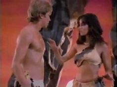 15 Retro Fragrances and Their Cheesy Commercials | Mental Floss - Fun!! :)