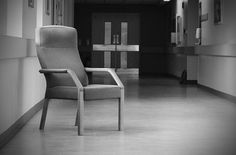 Seven Places to Find Hospital Records