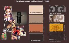 Auriele (desenhos de Moda): PROJETO DE COLEÇÃOhttp://macrotendencias13.wix.com/projetomoda