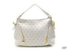 LV bag from LuLu's Bags @ http://www.facebook.com/Lulusbags