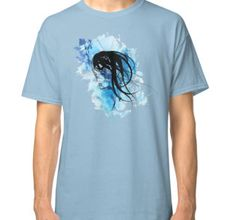 Snow Queen Cool T-Shirts & Hoodies Ice Cold Frost Freeze Winter