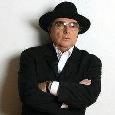 """""""In order to win you must be prepared to lose sometime. And leave one or two cards showing."""" - Van Morrison"""