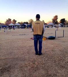 Cactus State Miniature Schnauzer Club Four out of Five Paws  I was very impressed with how organized this club was. Especially considering their main focus is conformation (Breed Ring), not ...
