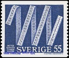 Meter statt Pfund und Zoll: http://d-b-z.de/web/2014/02/05/ole-jacob-broch-meterkonvention-briefmarken/