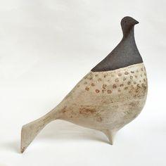 Julie Nelson's Ceramics and Symbolism - G L A Z E