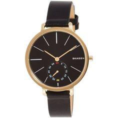 Skagen Women's SKW2354 'Hagen' Watch