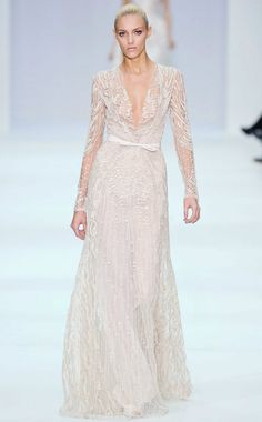 love everything in the elie saab spring 2012 line