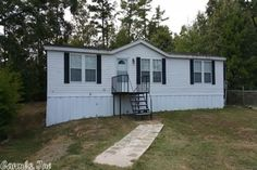 Listing agents if you would like your info to be here please contact 501 744 8511 - Quiet street, convenient to and Maumelle come see this for yourself. Little Rock Arkansas, North Little Rock, Come And See, Shed, Outdoor Structures, Home, Ad Home, Homes, Haus