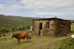 Eastern Cape, South Africa | by South African Tourism