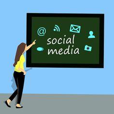Emergency Cash - online business #makemoneyonline #workfromhome #internetmarketing #socialmediamarketing #onlinebusiness