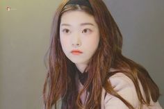 """""""fukutomi tsuki - september 2002 - japanese - participant in """"popteen cover war"""" - former sm trainee known as ravi - likes blackpink and aimyon - my melody is her favorite sanrio character"""" Mystic Girls, Popteen, Sanrio, Ulzzang, Girl Group, Pretty, Twitter Twitter, Venus, Core"""