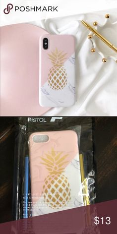 IPhone 8 New case for IPhone 8. Accessories Phone Cases #iphone8case,