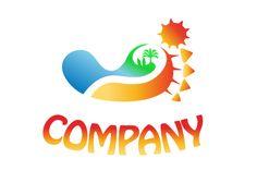 Beach Logo Design - LogoMyWay.com ™ http://www.logomyway.com/sellLogoDetail.php?uId=15868=1972