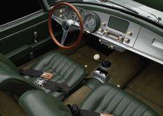 BMW 507 Series II