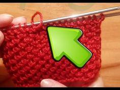 Knitting Stitches, Yoshi, Coin Purse, Crochet, Character, Youtube, Animals, Crochet Shawl, Bias Tape