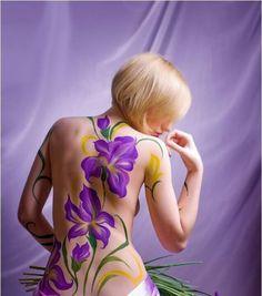 Back tattoo, body art. See Tattoo, Back Tattoo, Body Art Tattoos, Cool Tattoos, Ink Tattoos, Awesome Tattoos, Tattos, Sleeve Tattoos, Photo D Art