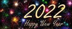 Happy New Year Images, Happy New Year Quotes, Quotes About New Year, Free Hd Wallpapers, Happy Thoughts, Image Collection, Happy Birthday, Neon Signs, Author