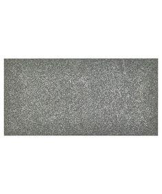 Fiamatto Coal™ Tile