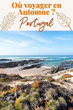Destinations D'europe, Road Trip, Beau Site, Voyage Europe, Algarve, Tour, Alternative, Mountains, Beach