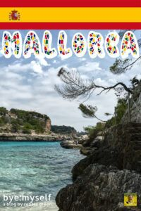 One Week in MALLORCA - Guide to the Island's Mesmerizing Hideouts |