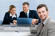 doradcy finansowi na doradcy.informacjakredytowa.com