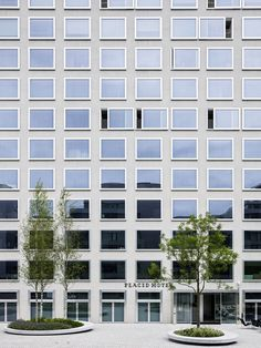 Gallery of Deaconry Bethanien / e2a - 11
