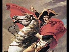 Mistérios e Mitos - Egito, A Obsessão de Napoleão.
