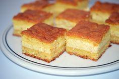 Ingrediente No Cook Desserts, Cornbread, Tiramisu, Cooking, Ethnic Recipes, Food, Origami, Romanian Recipes, Millet Bread
