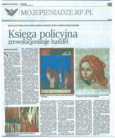 """Wystawa malarstwa, grafiki i rzezby artystów warszawskich w galerii WIEZA 10-11 2016 Kurator Maria Wollenberg-Kluza  http://sowa.quicksnake.ro/ART/Wystawa-malarstwa-grafiki-i-rzezby-artystow-warszawskich-w-galerii-WIEZA-pazdziernik-listopad-2016  """"CZŁOWIEK Z BRĄZU"""", dystychem      To jest popiersie KOR-owca Antoniego Macierewicza do filmu Andrzeja Wajdy Popiersie w brązie dłuta rzeźbiarza Ryszarda Stryjeckiego…"""
