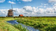 Holland, Mountains, Nature, Travel, Google, Shop Signs, The Nederlands, Naturaleza, Viajes