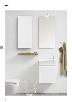 DANSANI ZARO & INZO Skap ditt personlige rom Dansani.no Vanity, Bathroom, Dressing Tables, Washroom, Powder Room, Vanity Set, Full Bath, Single Vanities, Bath