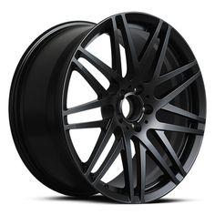 brabus wheels g63 22x10j, mercedes brabus alloy wheels 22 inch, brabus wheels for sale