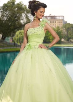 3eb3bfd2b0dd Enchanting Ball Gowns Designs Photo - Top Wedding Gowns ...