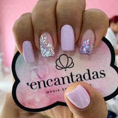 Lux Nails, Neon Nails, Pastel Nails, Cute Acrylic Nails, Swirl Nail Art, Pretty Toe Nails, Manicure E Pedicure, Super Nails, Fabulous Nails