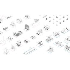 OMMX's entry for the AIA Detroit Riverfront competition came third in an international competition with over 400 entries from 46 countries. The jury, headlining Daniel Libeskind (Ground Zero New York and Jewish Museum Berlin), praised the...