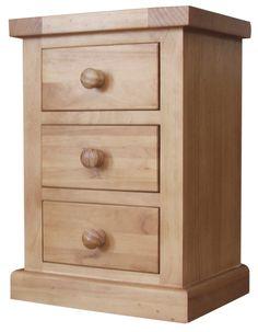 21 best cotswold images pine bedroom furniture pine wardrobe rh pinterest com