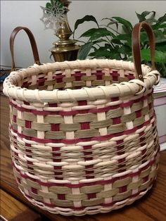 small oval willow basket for gift giving storage.htm baskets on pinterest  baskets on pinterest
