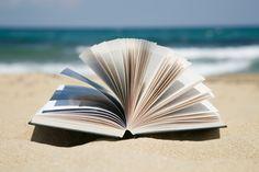 Summer Book Bucket List