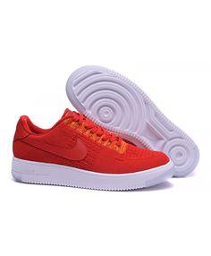 wholesale dealer 28a46 b1f60 Meilleures ventes Vente Chaude Nike Air Force 1 Femme Prix Usine Ventes en  ligne FR97